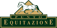 Punto Equitazione